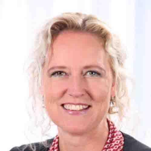 Cecilla Guijs